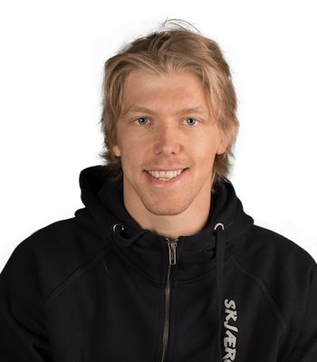"Ansatte bilde for ""Morten Frøysaa Pedersen"""